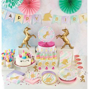 décoration anniversaire thème licorne d 233 co licorne baby shower bapt 234 me anniversaire d 233 co design chambre b 233 b 233 enfant d 233 co anniversaire