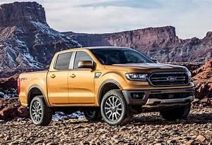 Nouveau Ford Ranger : photos naias 2018 ford ranger un nouveau pick up moniteur automobile ~ Medecine-chirurgie-esthetiques.com Avis de Voitures