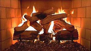 5 Reasons Your Fireplace Doesn't Work (And What to Do ...
