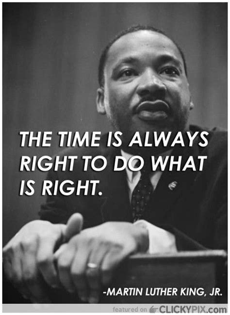 martin luther king jr quotes  world changing ideas