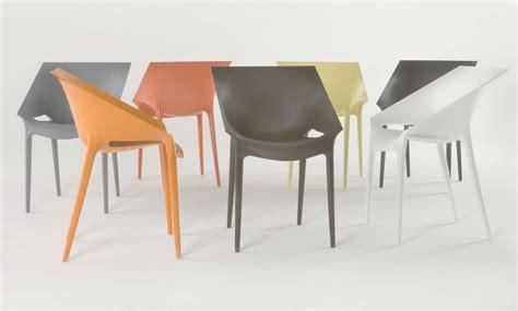 chaise en plastique pas cher chaises empilables pas cher finest lot chaises de jardin