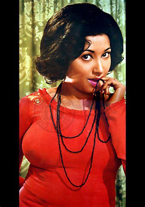 actress jayanthi daughter jayanthi early tollywood