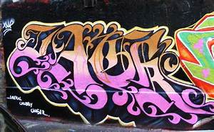 Pin Jack-graffiti on Pinterest