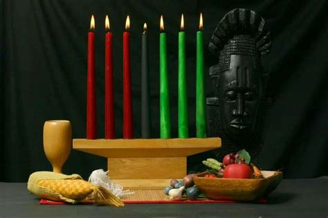 kwanzaa decorations kwanzaa table setting happy kwanzaa pinterest tables kwanzaa and table settings