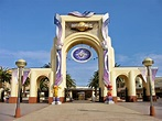 Universal Studios Japan, Osaka - Tourist Destinations
