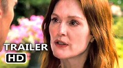 AFTER THE WEDDING Official Trailer (2019) Julianne Moore ...