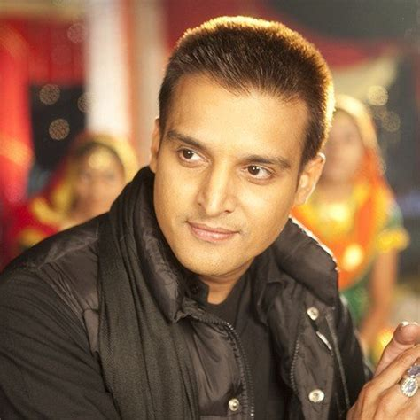 jimmy shergill songs  jimmy shergill punjabi