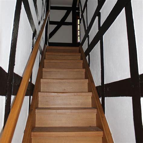 les monte escaliers des dispositifs d aide au