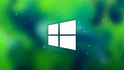 4k Pc Windows Background Microsoft Wallpapers Desktop