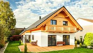 Holzbungalow Fertighaus Preise : kleines holzhaus kaufen kleines gem tliches rotes holzhaus in s dschweden kaufen kleines ~ Sanjose-hotels-ca.com Haus und Dekorationen
