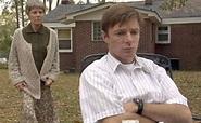 Oscar winner Patty Duke, Mackenzie Astin star in ETV movie ...
