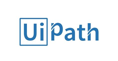 UiPath Raises $153 Million Series B Led by Accel Following ...