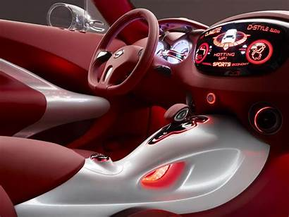 Future Cool Cars Wallpapers Check Futuristic Concept