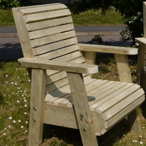 Garden Chairs For Sale by 22 Amazing Garden Armchairs Sale Mediasupload