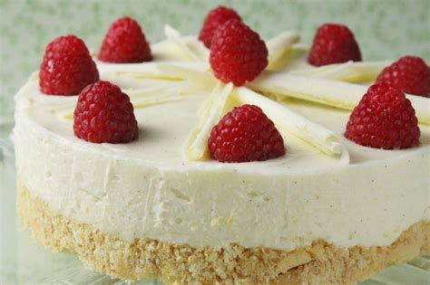 bake chocolate cheesecake rezept kaesekuchen ohne