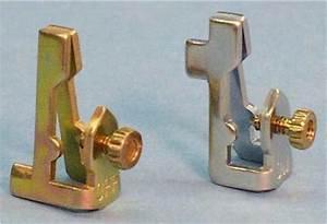 Metal Tripper For Intermatic T101  U0026 T104
