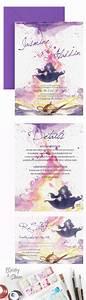 best 25 aladdin wedding ideas on pinterest aladdin With purple disney wedding invitations