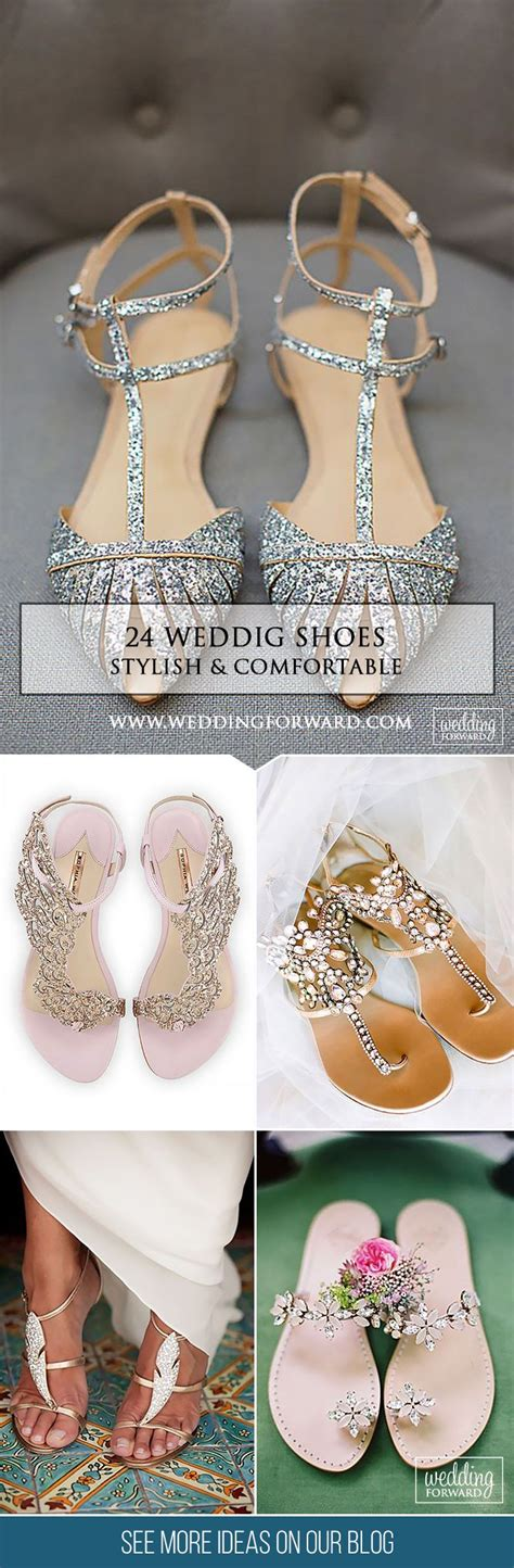 Where To Find Shower Shoes by 33 Comfortable Wedding Shoes That Are Oh So Stylish If I