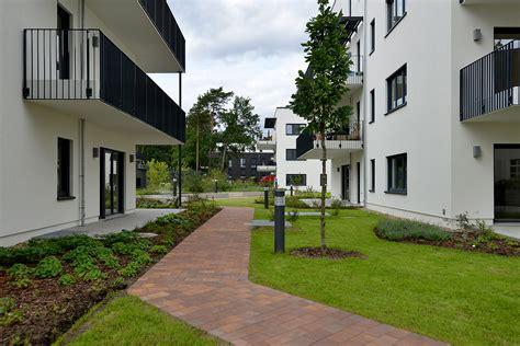 oskar helene park wohnen im familienfreundlichen villenviertel