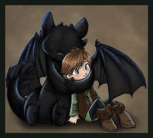 how to train your Dragon on Pinterest | Hiccup, Httyd and ...