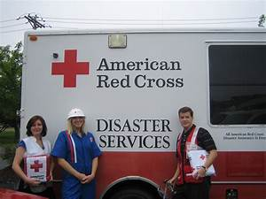 American Red Cross Quotes. QuotesGram
