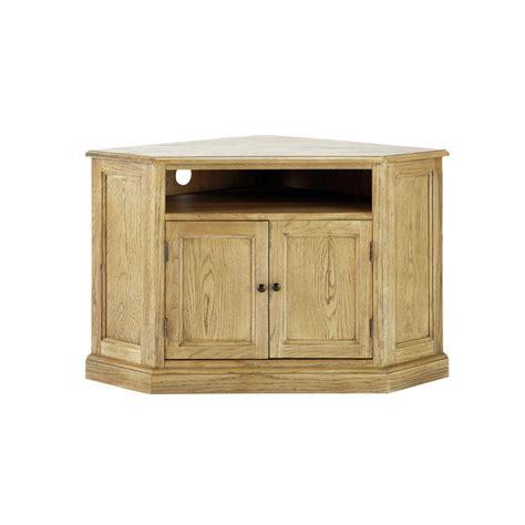 meuble de rangement d angle maison design bahbe com