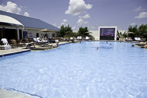 Ip Casino Resort Spa Biloxi, Hotel Null Limited Time Offer