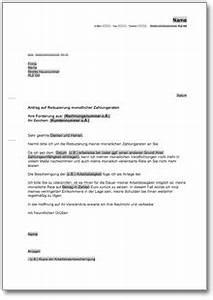 Rücktritt Vom Kaufvertrag : beliebte downloads rechtliches dokumente vorlagen ~ Frokenaadalensverden.com Haus und Dekorationen