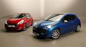 Offre Reprise Voiture Plus De 8 Ans : entretenir une voiture de 8 ans est moins on reuse qu 39 une neuve ~ Gottalentnigeria.com Avis de Voitures