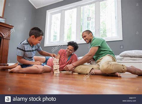 junggesellinnenabschied spiele für zuhause spiele junggesellinnenabschied zu hause junggesellenabschied tipps ideen spiele shirts spiele