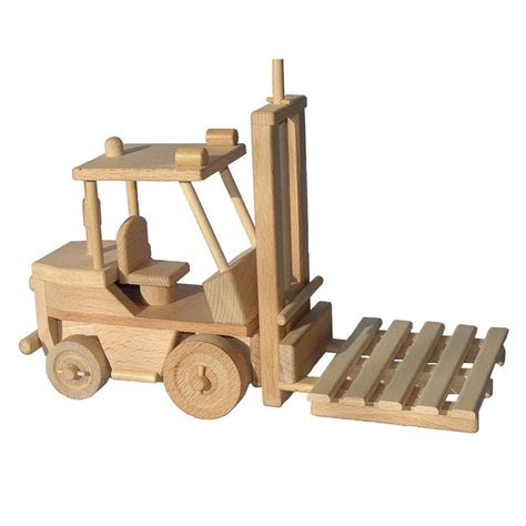 wooden toy plans images  pinterest wood toys