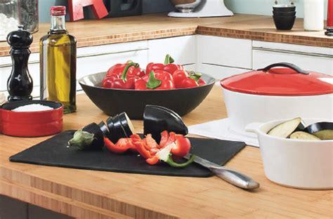 que cuisiner ce soir que cuisiner ce soir 28 images que devrais tu cuisiner