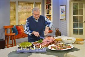 Jacques Pépin's Final Series, Heart & Soul, Premieres in ...