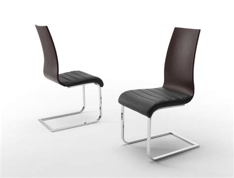 metal dining chairs dining chair metal frame dining chairs