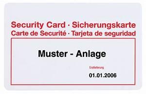Abus Schließzylinder Nachbestellen : schl sselgarage abus 787 im h fele schweiz shop ~ Orissabook.com Haus und Dekorationen