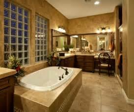 bathroom designes st louis kitchen bathroom remodeling