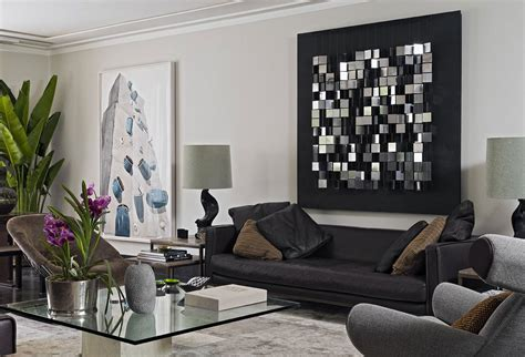 Rumored News On Living Room Art Decor Exposed