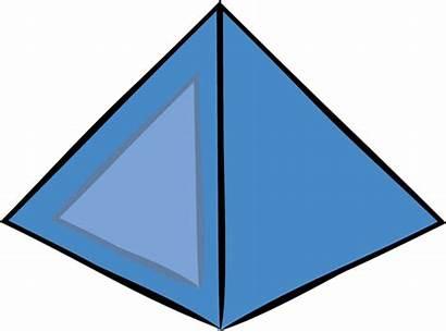 Clipart Triangle Shape Transparent Clip Clipartmag