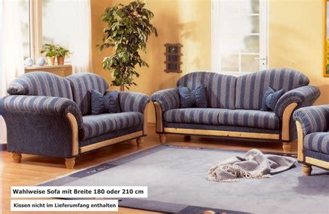 Couchgarnituren Landhausstil  Hause Deko Ideen