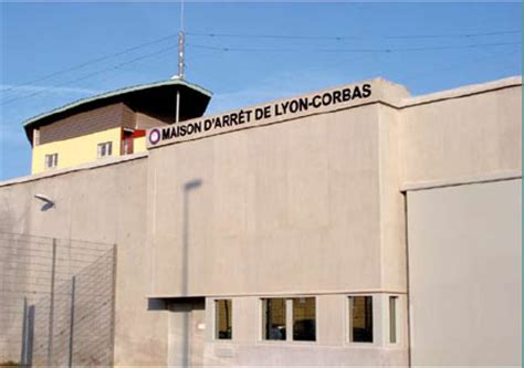 justice annuaires et contacts ma lyon corbas