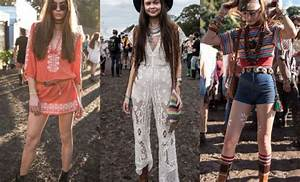 31 Summer Festival Outfits To Copy Now | Style Tips For Women - GlossyU.com
