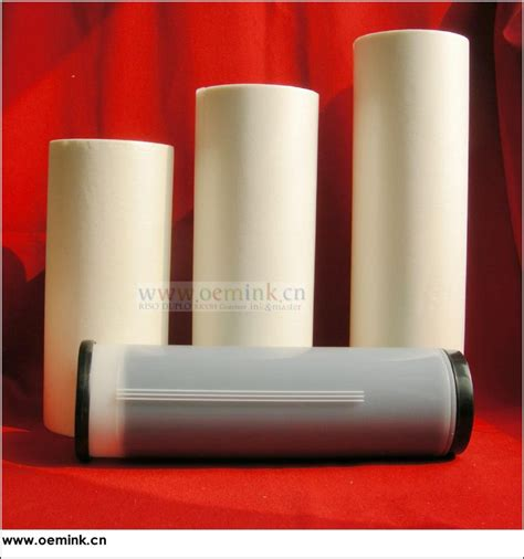 riso master compatible thermal master box   gr