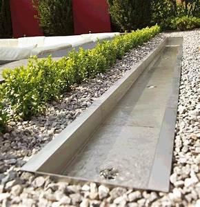 Wasserspiel Für Terrasse : die besten 17 ideen zu bachlaufschalen auf pinterest ~ Michelbontemps.com Haus und Dekorationen