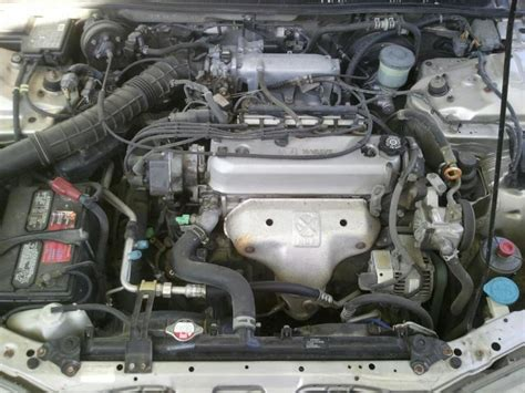 how do cars engines work 1990 honda accord spare parts catalogs accord wagon 97 wagon but looks like obd1 engine harness honda tech honda forum discussion