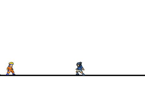 Game Dan Gambar Animasi