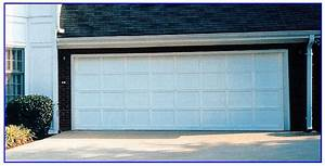 Garage Martinez : overhead door vallejoca same day garage door repair san antonio garage door repair san ~ Gottalentnigeria.com Avis de Voitures