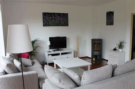 Unser Neues Wohnzimmer Lavendelblog