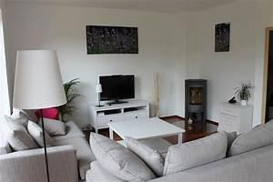 Streich Ideen Wohnzimmer : wohnzimmer archive lavendelblog ~ Eleganceandgraceweddings.com Haus und Dekorationen