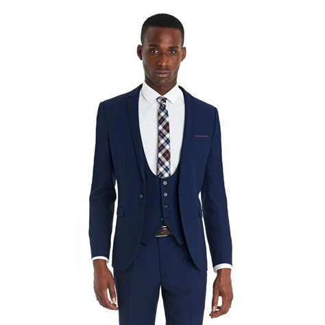A wide variety of mens navy blue suits options are available to you, such as feature, supply type, and material. Blue Suit Cheap - Hardon Clothes