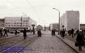 Markt De Brandenburg Havel : galerie brb 1978 ~ Yasmunasinghe.com Haus und Dekorationen